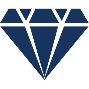 Diamond-512